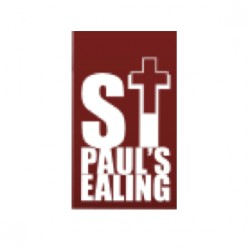 St Pauls Church, Ealing