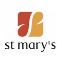 St Mary's Church, Bryanston Square