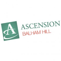 Ascension, Balham Hill