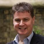 Tim Humphrey