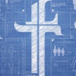 Does the Church Embrace Singleness?