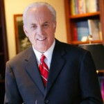 John MacArthur
