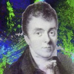 Who was Henry Martyn?