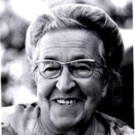 The Power of Forgiveness: Corrie Ten Boom's Story (1892-1983)