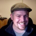Jon Lindsay-Scott