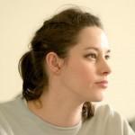 Emma Scrivener