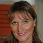 Sarah  De Carvalho
