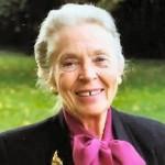 Elisabeth  Elliot Gren