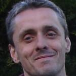Jeremy Heber