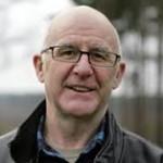 Dave Tomlinson