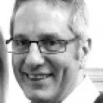 Mark Melluish