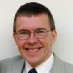 Eddie Larkman