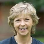 Christine  Perkin