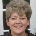Kim Hartshorne