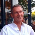 Paul Kenchington