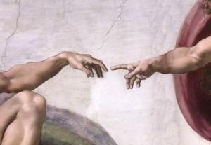 Jesus or Religion?