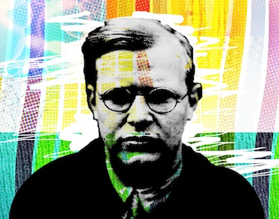 The Theological Legacy of Dietrich Bonhoeffer