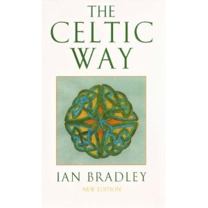 The Celtic Way (Celtic Titles)