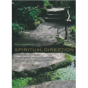 Spiritual Direction: A practical introduction: A Practical Introduction
