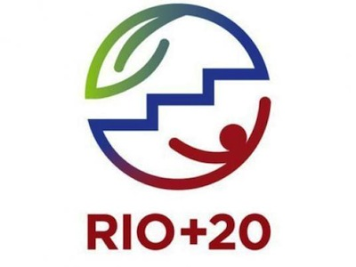 Christians Respond to Rio+20 Summit