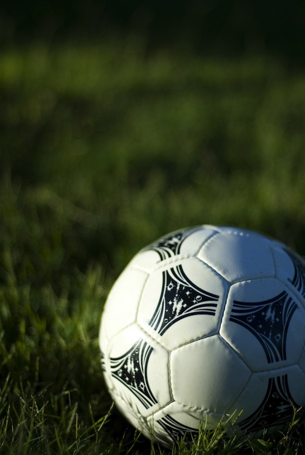 Sport: A Universal Language