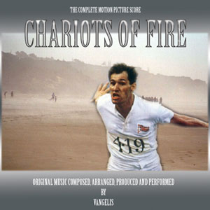 Chariots of Fire Resources