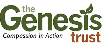 The Genesis Trust