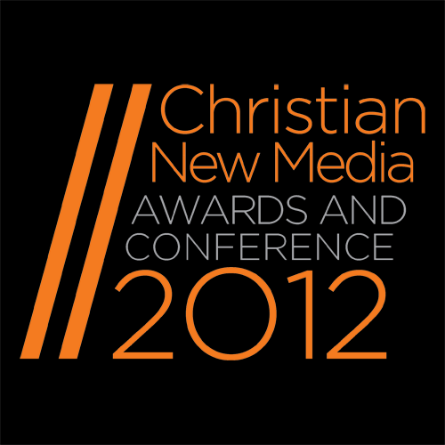 Last Chance To Enter Christian Media Awards!