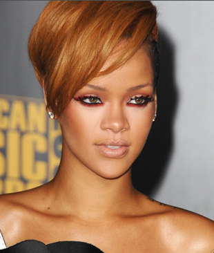 Rihanna Photos, News and Videos | Just Jared