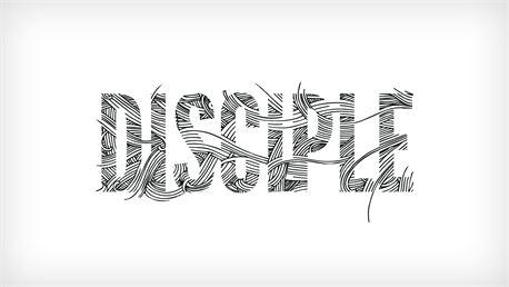 A Disciple's Journey (pt 1)