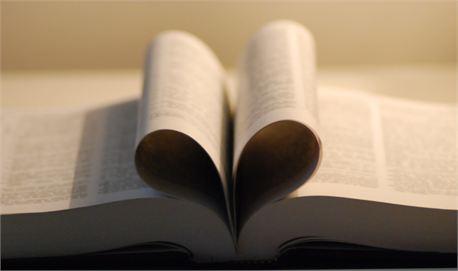 Biblical and Religious Symbolism