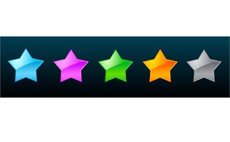 Biblical Symbolism of Stars