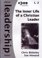 The Inner Life of a Christian Leader