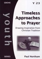 Timeless Approaches to Prayer: Drawing Inspiration from Christian Tradition