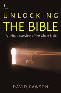 Unlocking The Bible