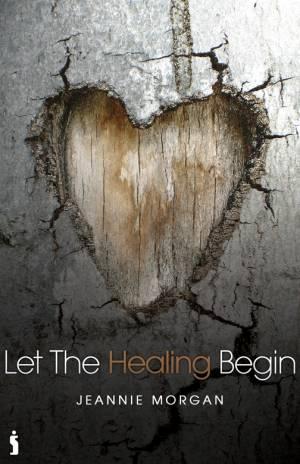 Let The Healing Begin
