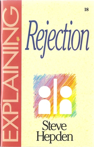 Explaining Rejection