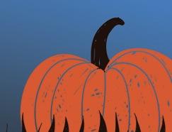 Handling Halloween Wisely