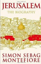 Jerusalem - The Biography