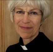 Scottish church considers female bishop election