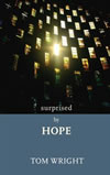 Surprised by Hope (Paperback)