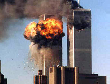 Did 9/11 Make Us Morally 'Better'?