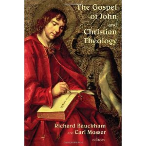 the reflection of marks theology in the bible gospel books Contrary to the message in some top-selling books, c kavin rowe writes that the   instead, they are a rich reflection of the way in which the bible  have  expanded the core of mark's theological witness to the life of jesus.
