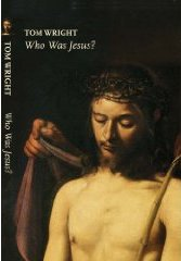 Who Was Jesus? (Paperback)